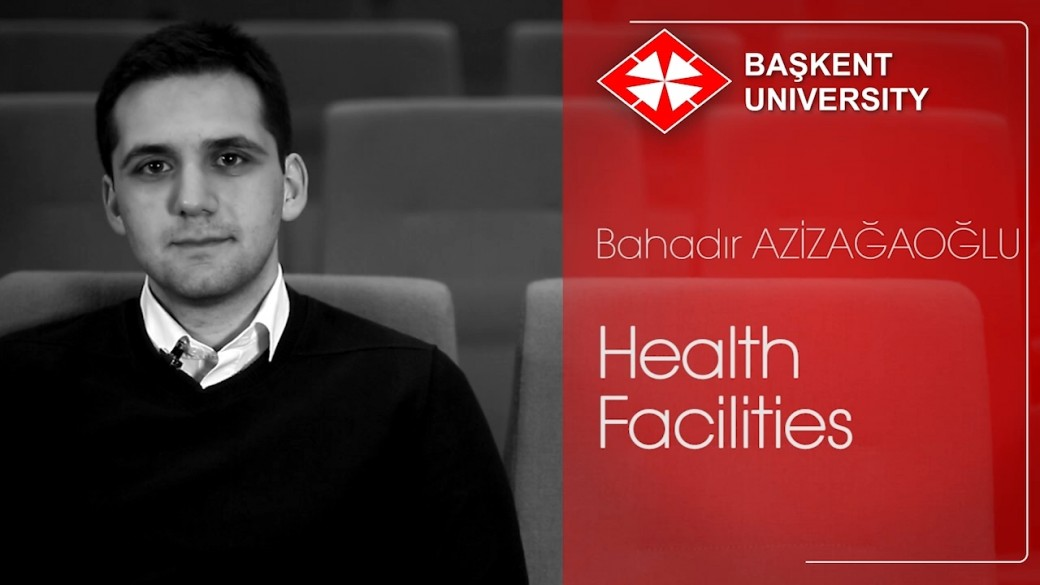 Master thesis in public health